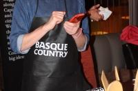 BASQUE EVENT