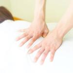 shiatsu_review_sara_darling