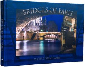 The Bridges of Paris: Romantic Non?