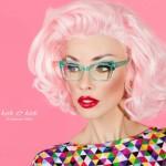 sara_darling_stylist_kirk_kirk