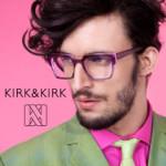 sara_darling_kirk_kirk