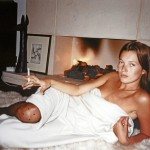 kate_moss_diary_of_fashion_darling