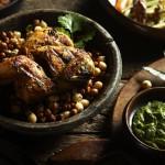 Darbaar_restaurant_sara_darling