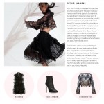 diary_of_a_fashion_darling_farfetch