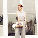 diary_of_a_fashion_darling_dreamscode