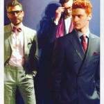LCM_diary_of_a_fashion_darling