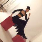 sara darling fashion stylist