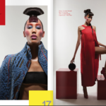 55pages_sara_darling_stylist