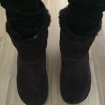FitFlops_Winter_Boots