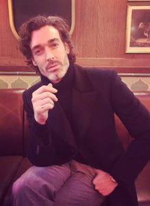 chester_barrie_aw17