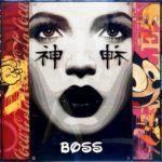 boss_lhouette_45parklane
