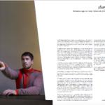Schon!Mag_issue32_Danny_Cipriani