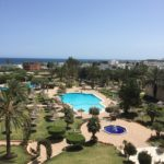 Tunisia_pool_SaraDarling
