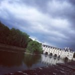 Loire_55