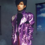 picturing prince: steve parke