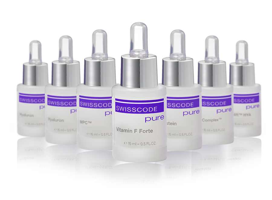 You are currently viewing SWISSCODE FOR SMOOTH SKIN
