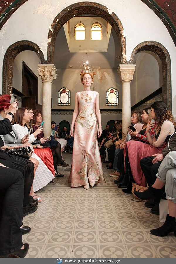 Read more about the article ATHENS FASHION