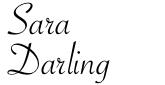 http://www.saradarling.com